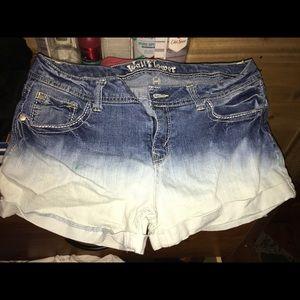 Pants - Shorts !!!!
